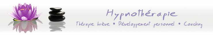 Hypnose Ericksonienne & hypnose chamanique